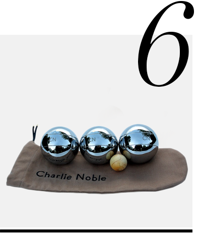 Boule-Charlie-Noble-luxurious-gifts-for-men-top-ten-gift-ideas