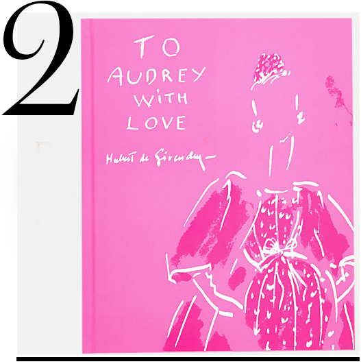 To-Audrey-with-Love-National-Book-Network-luxurious-gifts-for-WOMEN-top-ten-STYLISH-gift-ideas