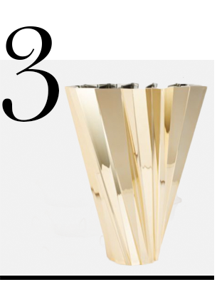 Shanghai-Vase-Kartell-luxurious-gifts-for-WOMEN-top-ten-STYLISH-gift-ideas