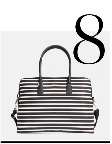 Waveney-Laptop-Bag-Kate-Spade-luxurious-gifts-for-travel-top-ten-STYLISH-gift-ideas