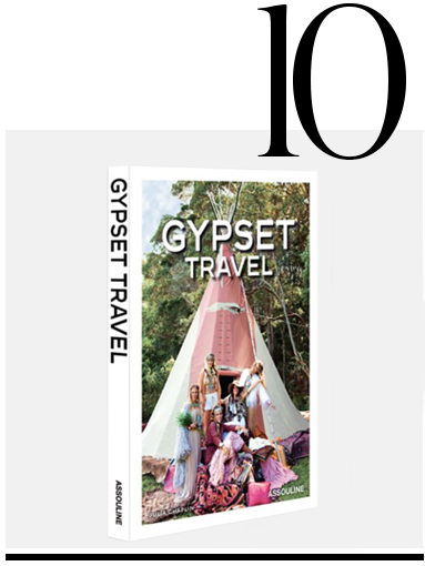 Gypset-Travel-Book-Assouline-luxurious-gifts-for-travel-top-ten-STYLISH-gift-ideas