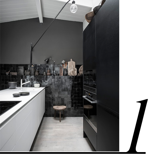 It-creates-value-for-potential-buyers-kitchen-ideas-decorating-the-black-kitchen-trend