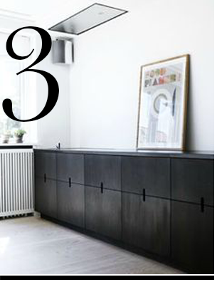 Designs-have-become-very-sophisticated-kitchen-ideas-decorating-the-black-kitchen-trend
