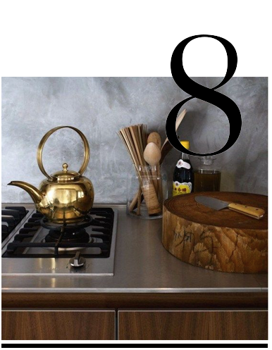 It-mixes-well-with-precious-metals-kitchen-ideas-decorating-the-black-kitchen-trend