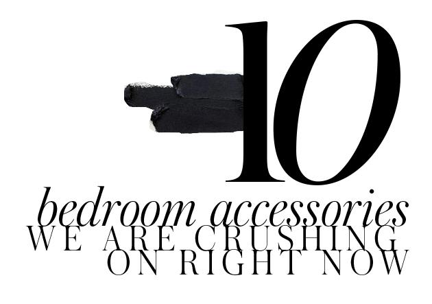 bedroom-decorating-ideas-top-ten-bedroom-accessories