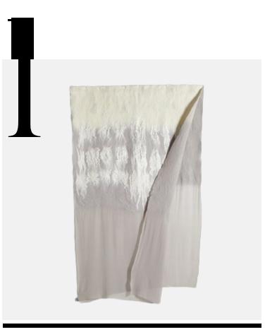 Dual-Tone-Silk-Throw-Avia-Stanoff-bedroom-decorating-ideas-top-ten-bedroom-accessories