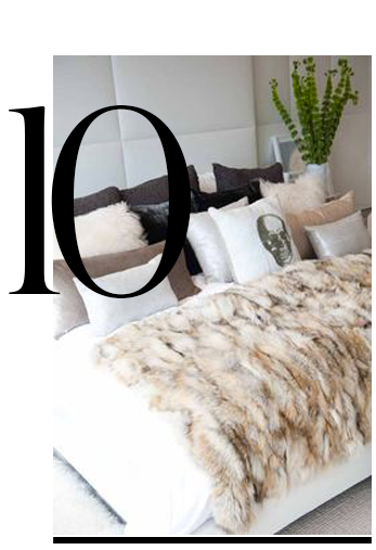 Make-your-bed-beautiful-each-morning-luxury-bedding-buying-tips-bedroom-decorating-ideas-Laurence-Rouet-Yves-Delorme