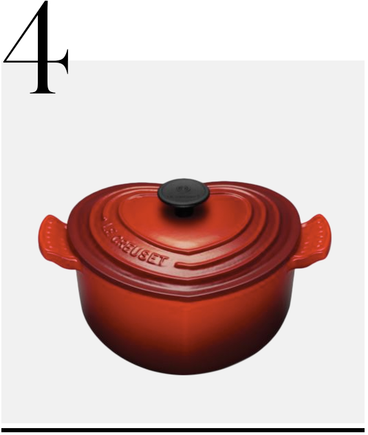 Cast-Iron-Heart-Casserole-Dish-Le-Creuset-whitney-tingle-danielle-duboise-home-improvement-ideas-10-top-home-essentials