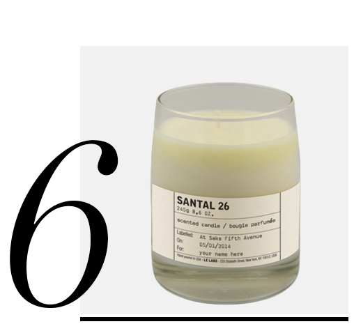 Santal-26-Classic-Candle-Le-Labo-whitney-tingle-danielle-duboise-home-improvement-ideas-10-top-home-essentials