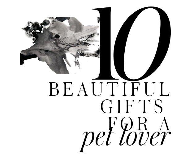 luxurious-gifts-for-pet-lovers-top-ten-STYLISH-gift-ideas