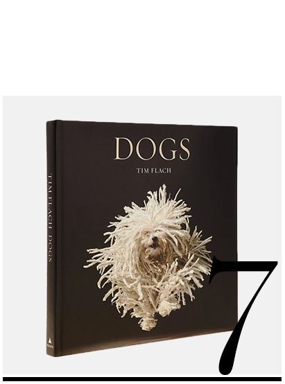 Dogs-ABRAMS-BOOKS-luxurious-gifts-for-pet-lovers-top-ten-STYLISH-gift-ideas