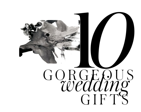 luxurious-gifts-for-weddings-top-ten-STYLISH-gift-ideas