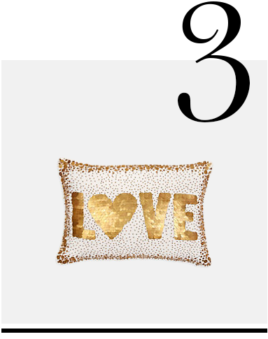 Talitha-Love-Pillow-Jonathan-Adler-luxurious-gifts-for-weddings-top-ten-STYLISH-gift-ideas