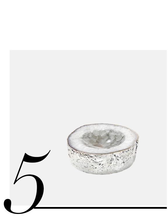 Casca-Bowl-Anna-New-York-luxurious-gifts-for-weddings-top-ten-STYLISH-gift-ideas