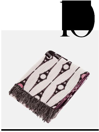 Love-Paris-Blanket-Zoeppritz-luxurious-gifts-for-weddings-top-ten-STYLISH-gift-ideas