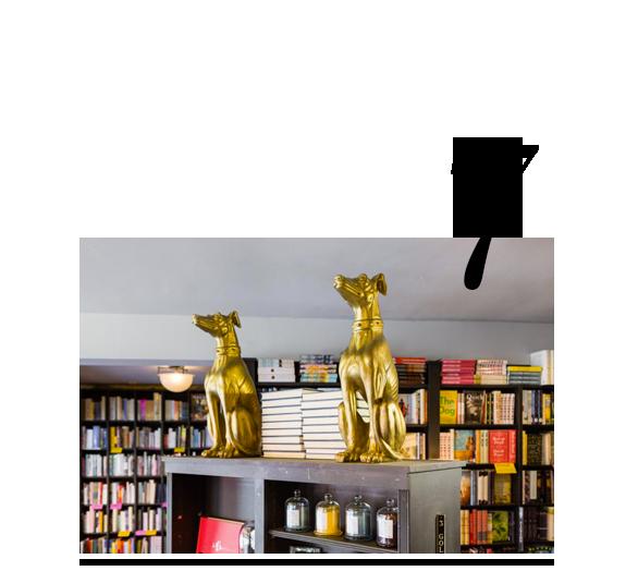 Book-Soup-designer-travel-tips-los-angeles-david-meister
