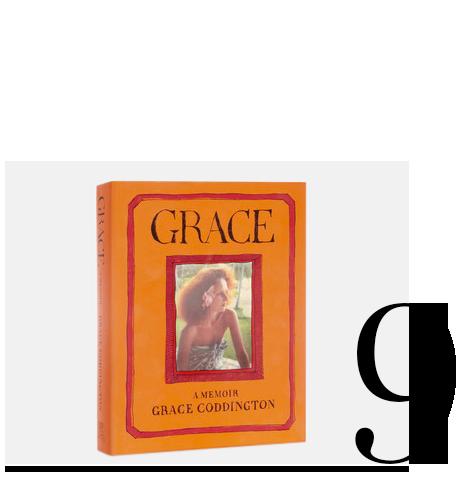 Grace-A-Memoir-Barnes-and-Noble-home-improvement-orange-home-decor-accessories-ideas