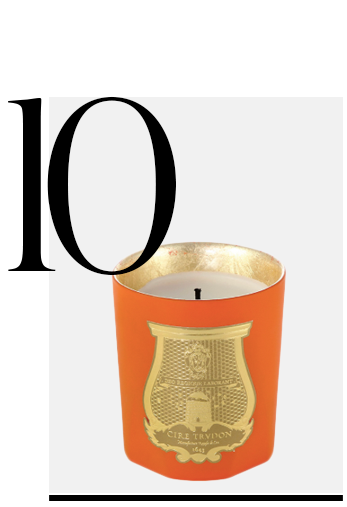 la marquise scented candle cire trudon home improvement