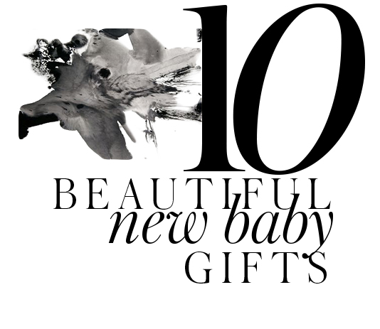 luxurious-gifts-for-babies-top-ten-STYLISH-gift-ideas