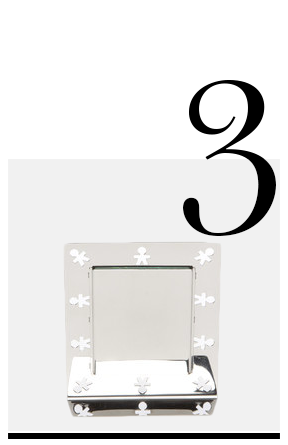 King-Kong-Mini-Girotondo-Picture-Frame-Alessi-luxurious-gifts-for-babies-top-ten-STYLISH-gift-ideas
