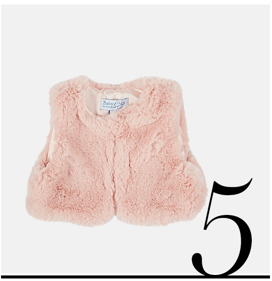 Faux-Fur-Vest-BABY-CZ-luxurious-gifts-for-babies-top-ten-STYLISH-gift-ideas