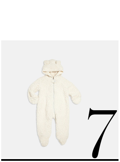 Babys-Little-Bear-Faux-Fur-Snowsuit-Egg-Baby-luxurious-gifts-for-babies-top-ten-STYLISH-gift-ideas