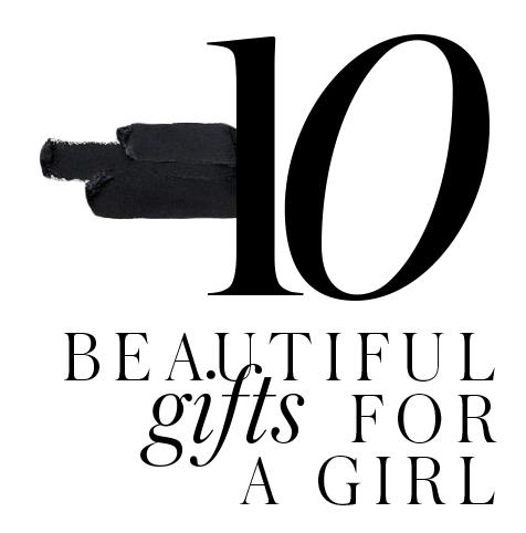 top-ten-STYLISH-gift-ideas-girls
