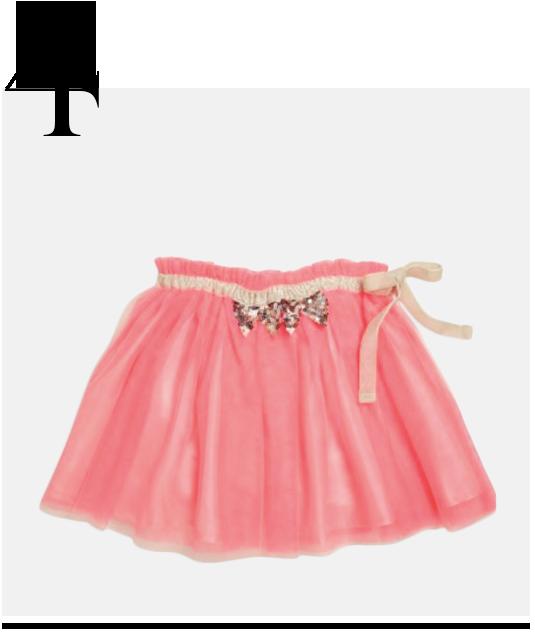 Toddlers-Little-Girls-Girls-Embellished-Tulle-Skirt-Billieblush-top-ten-STYLISH-gift-ideas-girls