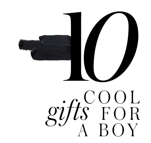 top-ten-STYLISH-gift-ideas-boys