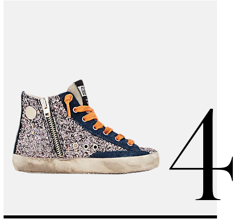 Distressed-Glitter-Francy-Sneakers-GOLDEN-GOOSE-top-ten-STYLISH-gift-ideas-boys
