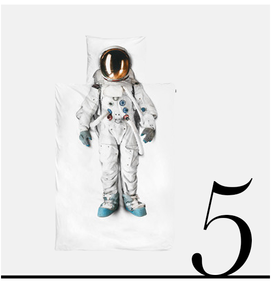 Astronaut-Duvet-Set-Single-Snurk-top-ten-STYLISH-gift-ideas-boys