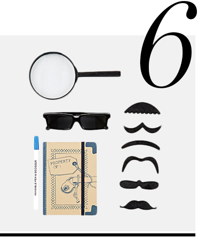 Top-Secret-Spy-Kit-SEEDLING-top-ten-STYLISH-gift-ideas-boys
