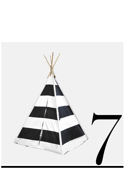 Kids-Play-Teepee-Heritage-Kids-top-ten-STYLISH-gift-ideas-boys