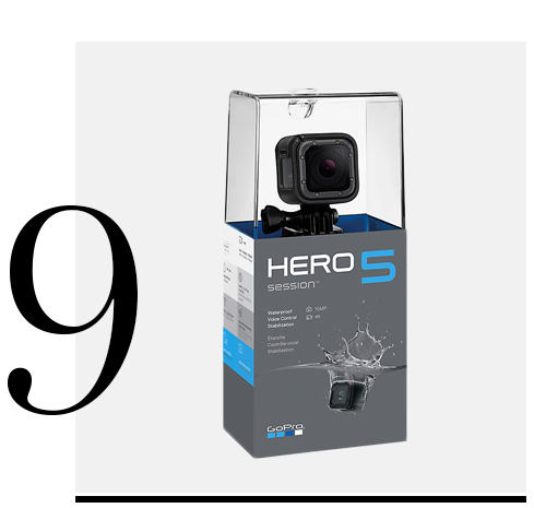 HERO5-Session-Black-GoPro-top-ten-STYLISH-gift-ideas-boys