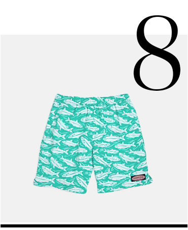 Toddlers-Little-Boys-Boys-Fish-Print-Swim-Trunks-Vineyard-Vines-top-ten-STYLISH-gift-ideas-boys