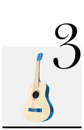 Vibrant-Guitar-Hape-Toys-top-ten-STYLISH-gift-ideas-boys