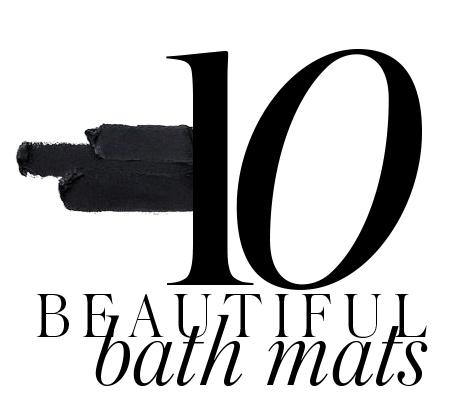 top-10-bath-mats-home-improvement-ideas-bathroom