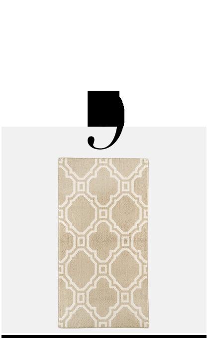 Maples-Vesta-Beige-Rugs-Macys-top-10-bath-mats-home-improvement-ideas-bathroom