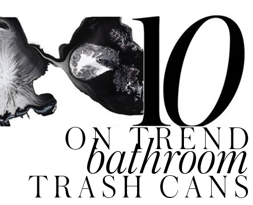 top-10-bathroom-trash-cans-home-improvement-ideas-bathroom