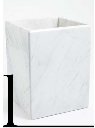 Studio-Luna-White-Marble-Wastebasket-WATERWORKS-top-10-bathroom-trash-cans-home-improvement-ideas-bathroom