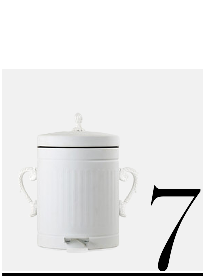 Trash-Chic-1-3-Gal-Metal-Trash-Can-Seletti-top-10-bathroom-trash-cans-home-improvement-ideas-bathroom