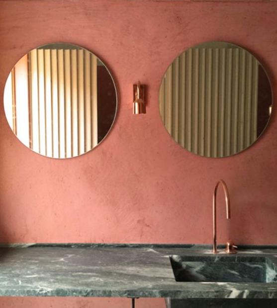 top-10-bathroom-hand-washes-home-improvement-ideas-bathroom