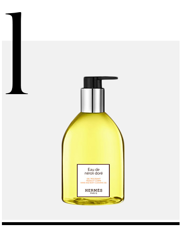 Eau-de-néroili-doré-Hand-Body-Cleansing-Gel-10-oz-HERMÈS-top-10-bathroom-hand-washes-home-improvement-ideas-bathroom