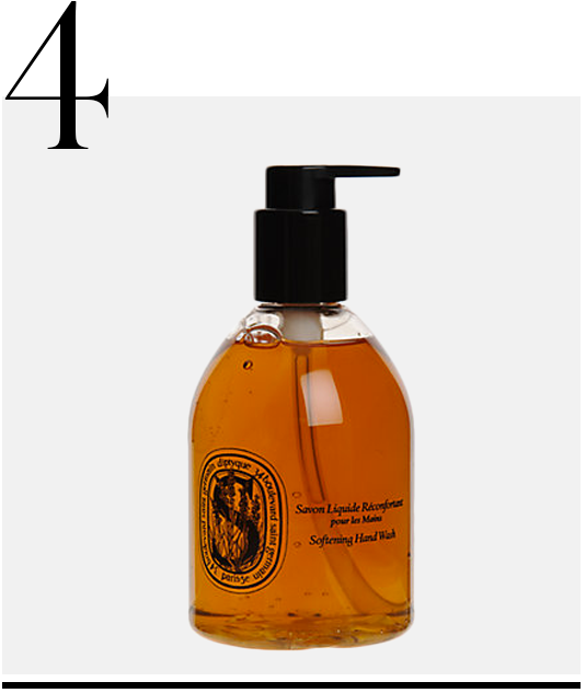 Softening-Hand-Wash-DIPTYQUE-top-10-bathroom-hand-washes-home-improvement-ideas-bathroom