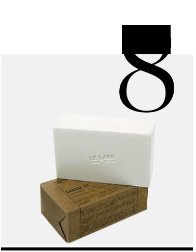 Santal-33-Bar-Soap-8-oz-Le-Labo-top-10-bathroom-hand-washes-home-improvement-ideas-bathroom