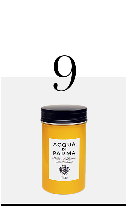 Colonia-Powder-Soap-Acqua-Di-Parma-top-10-bathroom-hand-washes-home-improvement-ideas-bathroom