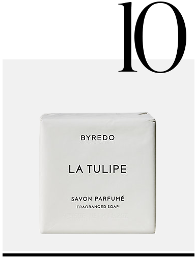 La-Tulipe-Soap-Bar-150g-BYREDO-top-10-bathroom-hand-washes-home-improvement-ideas-bathroom