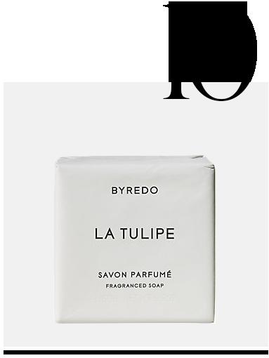 La-Tulipe-Soap-Bar-150g-BYREDO-top-10-bathroom-hand-washes-home-improvement-ideas-bathroom