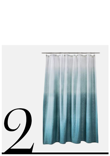 Ombre-Shower-Curtain-Teal-Threshold-top-10-bathroom-shower-curtains-home-improvement-ideas-bathroom