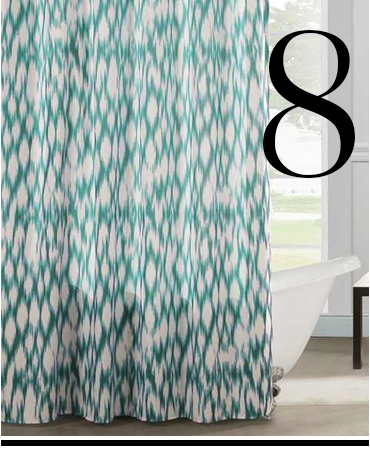 Caitlin-Shower-Curtain-KENSIE-top-10-bathroom-shower-curtains-home-improvement-ideas-bathroom